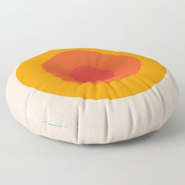 Kauai Floor Pillow
