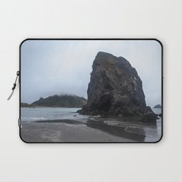The Coast Laptop Sleeve