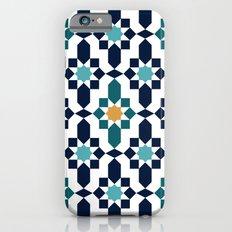 Marrakesh Slim Case iPhone 6