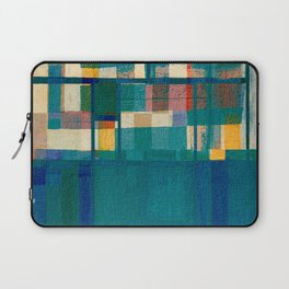 Olympic Diving Laptop Sleeve