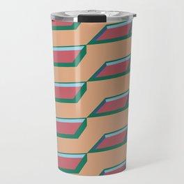 D1.1 Travel Mug