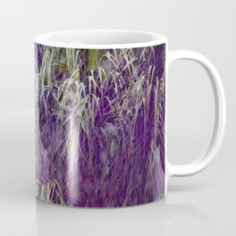 Life Beckons Coffee Mug