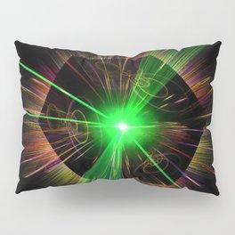light show Pillow Sham