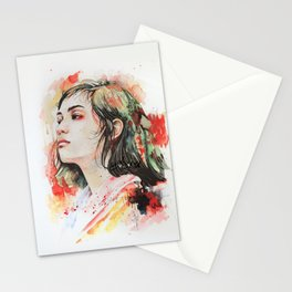 Kiko Stationery Cards