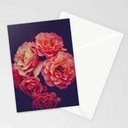 Treasure of Nature III Stationery Cards