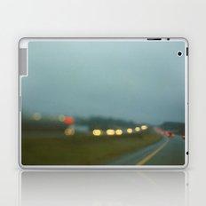 Middle America Laptop & iPad Skin