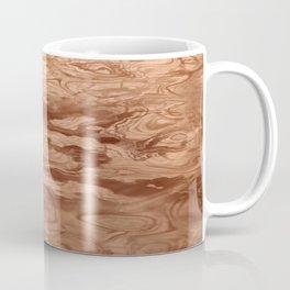 It's for Yew Coffee Mug