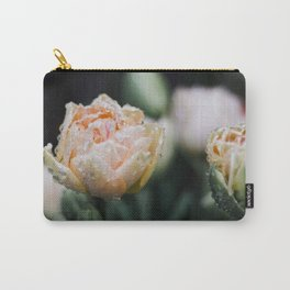 Returning Spring Carry-All Pouch