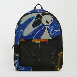 A Good Life Backpack
