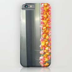 Flower Tails iPhone 6s Slim Case