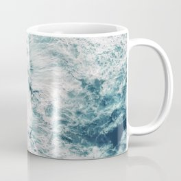 sea of love II Coffee Mug