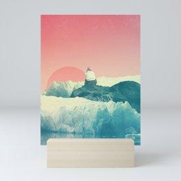 PaleDreamer Mini Art Print