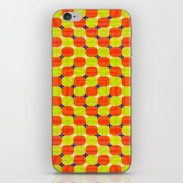Tumbler #88 iPhone Skin