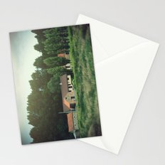 Belgium Stationery Cards