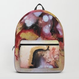 Abstract 1 by Saribelle Backpack