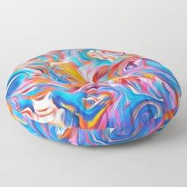 Wive Floor Pillow