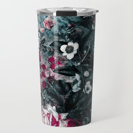Surreal Garden 2K Travel Mug