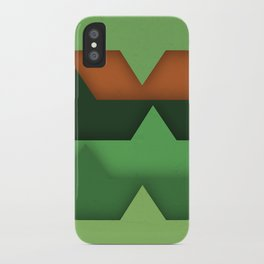 .Different iPhone Case