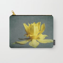 Sweet Sue Carry-All Pouch
