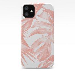 Vacay iPhone Case