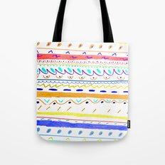 Cool Pattern, Patterns, Tote Bag