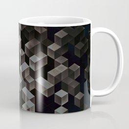 cwwb dyn gyn Coffee Mug