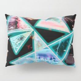 Leng Pattern 6iii Pillow Sham