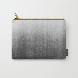 BLUR / abyss / black Carry-All Pouch
