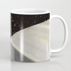 Space Cowboys Mug
