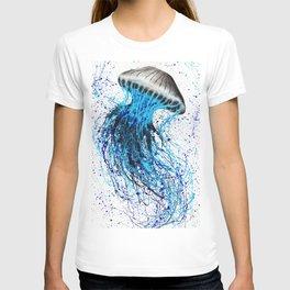 Jellyfish Jive T-shirt