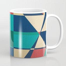 Viva São João (Brasil) Coffee Mug