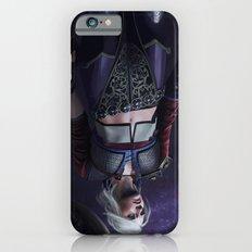 Ciri iPhone 6s Slim Case
