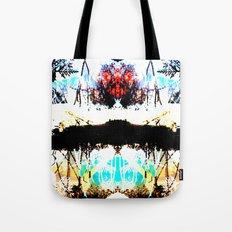 hh Tote Bag