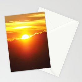 Sunrise 01 Stationery Cards