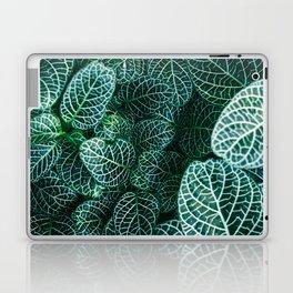 I Beleaf In You II Laptop & iPad Skin