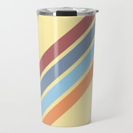 Bugius Travel Mug