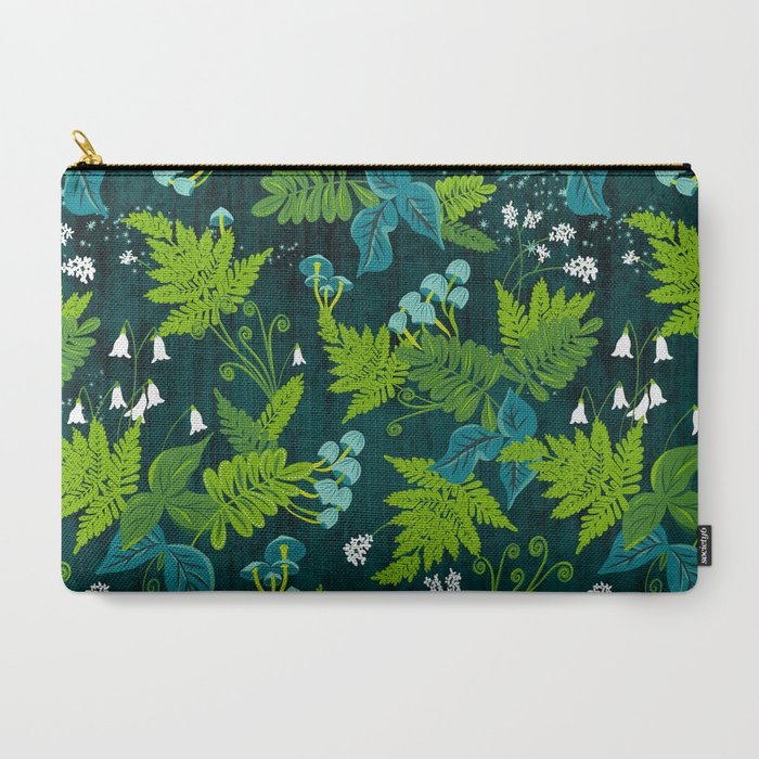Magic_Forest_CarryAll_Pouch_by_Heather_Dutton__Large_125_x_85