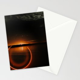 Gull Lake Stationery Cards