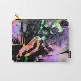 pistiLS  Carry-All Pouch
