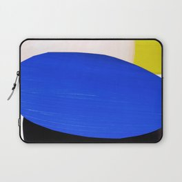 collage studies 18-01 Laptop Sleeve