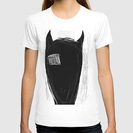 stg T-shirt