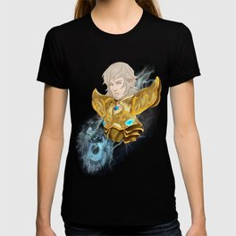 Legend of Sanctuary Aolia T-shirt