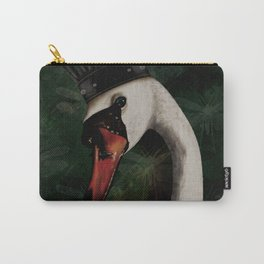 Rule the Realm Carry-All Pouch