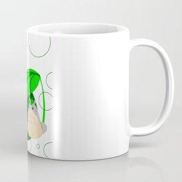 Tonari No Totoro Coffee Mug