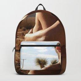 Millennial Love Backpack