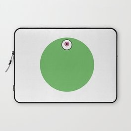 CHAOS DIMENSION Laptop Sleeve