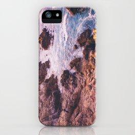 Big Sur California iPhone Case