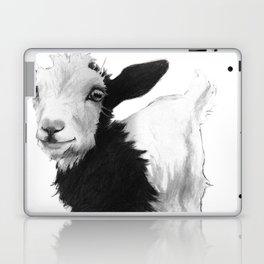 SMILE GOAT Laptop & iPad Skin