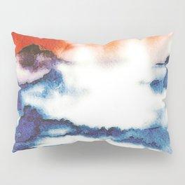God and I Pillow Sham