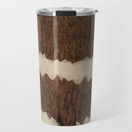 Black Forest Câteau Travel Mug